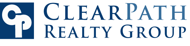 ClearPath Realty Group